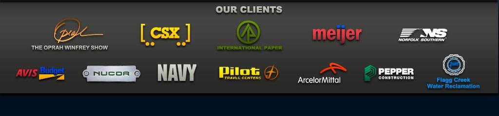 client-logos-w-color