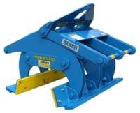 KL12000V4-Large-1030x837-Barrier-Lift