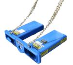 forklift-adapter